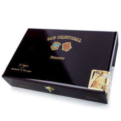 San Cristobal Maestro-www.cigarplace.biz-31