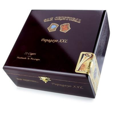 San Cristobal Papagayo XXL-www.cigarplace.biz-31