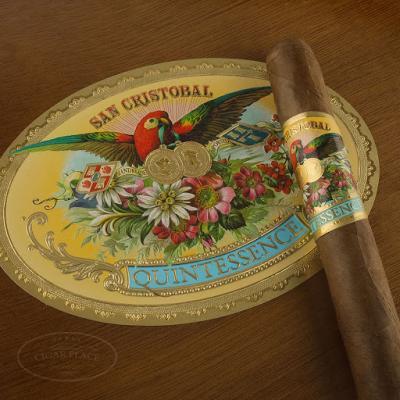 San Cristobal Quintessence Epicure-www.cigarplace.biz-31