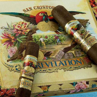 San Cristobal Revelation Triumph-www.cigarplace.biz-31