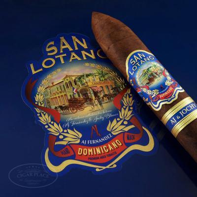 San Lotano Dominicano Torpedo Box Pressed-www.cigarplace.biz-31