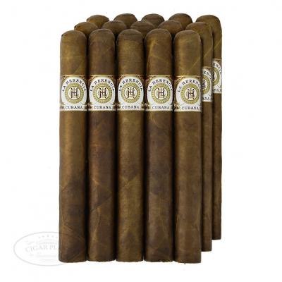 La Herencia Cubana Toro Bundle of Cigars-www.cigarplace.biz-32
