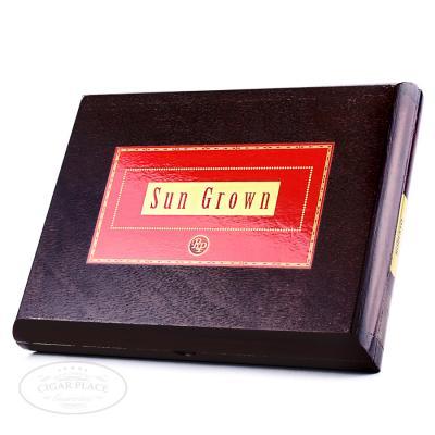 Rocky Patel Sun Grown Robusto-www.cigarplace.biz-32