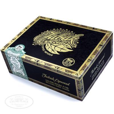 Tabak Especial Colada Negra-www.cigarplace.biz-32