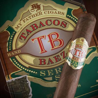 Tabacos Baez Serie S.F. Corona-www.cigarplace.biz-31