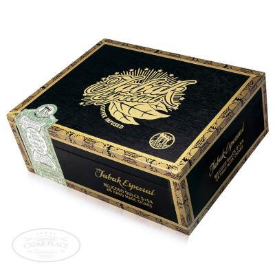 Tabak Especial Belicoso Dulce-www.cigarplace.biz-32
