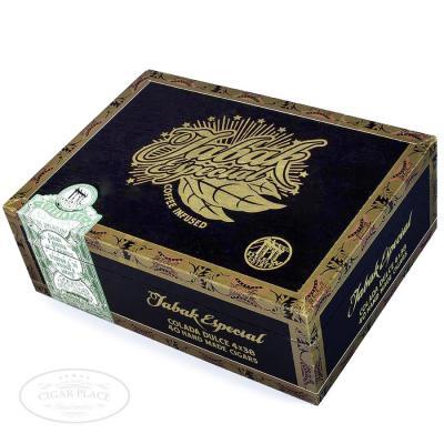 Tabak Especial Colada Dulce-www.cigarplace.biz-32