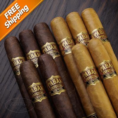 Tabak Especial Cortadito Sampler-www.cigarplace.biz-31