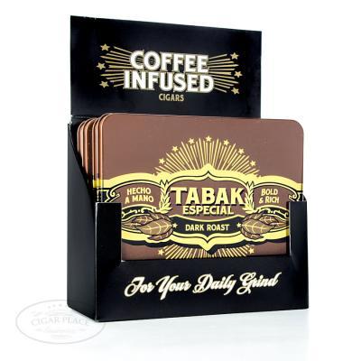 Tabak Especial (Cafecita) Dark Roast-www.cigarplace.biz-32