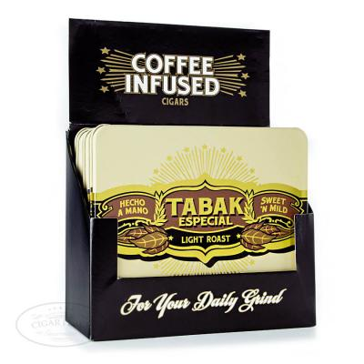 Tabak Especial (Cafecita) Light Roast-www.cigarplace.biz-32