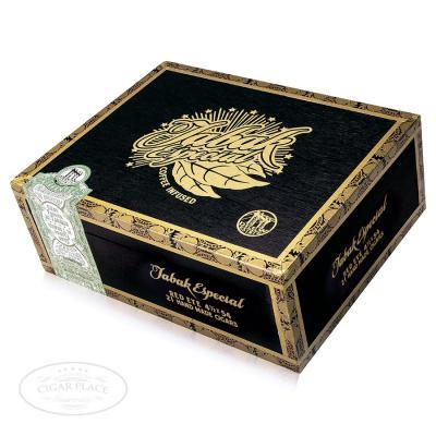 Tabak Especial Ltd. Ed. Red Eye-www.cigarplace.biz-32