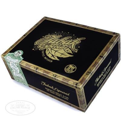 Tabak Especial Robusto Dulce-www.cigarplace.biz-32