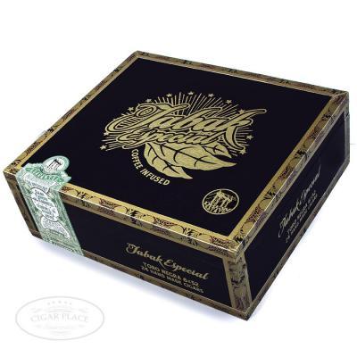 Tabak Especial Toro Negra-www.cigarplace.biz-32