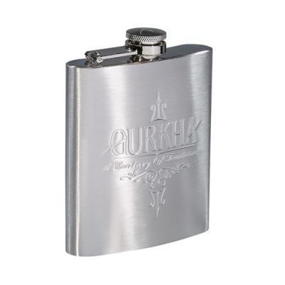 Gurkha Flask-www.cigarplace.biz-31