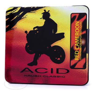 Acid Krush Red Cameroon-www.cigarplace.biz-32