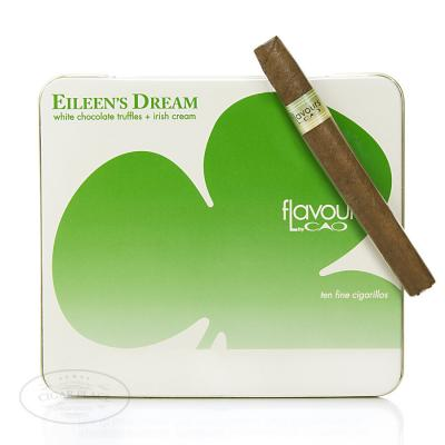 CAO Eileens Dream Cigarillo-www.cigarplace.biz-32