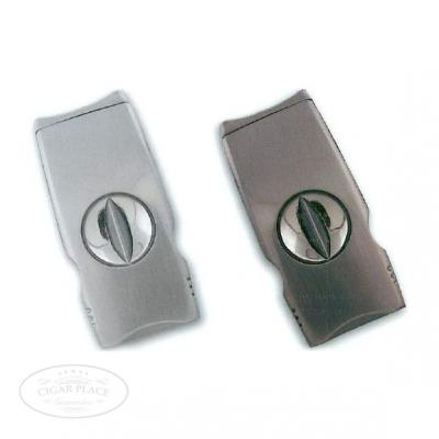 Metal Trigger V-Cutter-www.cigarplace.biz-32