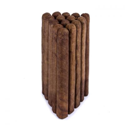 Rocky Patel Vintage 1992 2nds Churchill Cigars Bundle