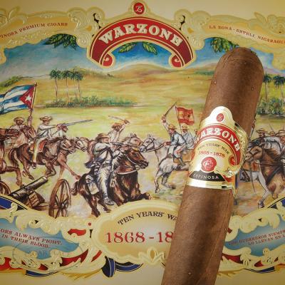 Warzone Toro-www.cigarplace.biz-31