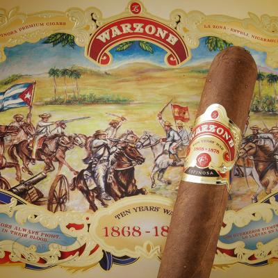 Warzone Short Churchill-www.cigarplace.biz-31