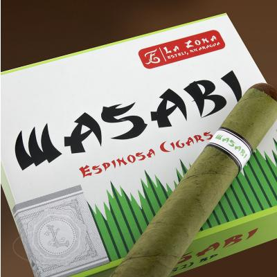 Wasabi by Espinosa-www.cigarplace.biz-31