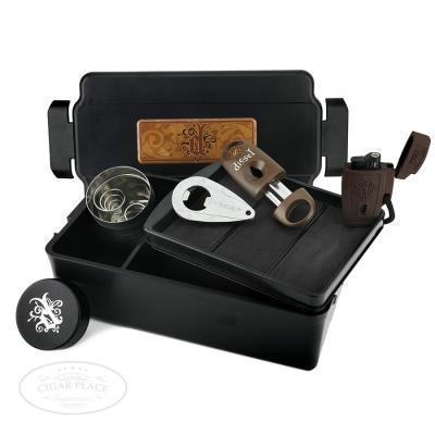 Xikar Diesel Cigar Locker-www.cigarplace.biz-31