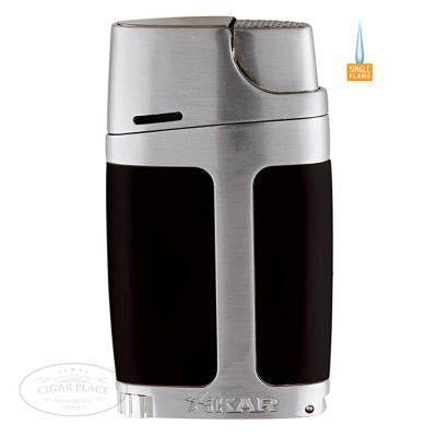 Xikar ELX Torch Lighter-www.cigarplace.biz-32