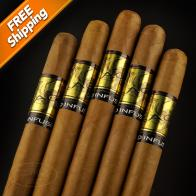 Acid Cold Infusion Tea Pack of 5 Cigars-www.cigarplace.biz-21