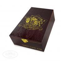 Deadwood Crazy Alice Cigars