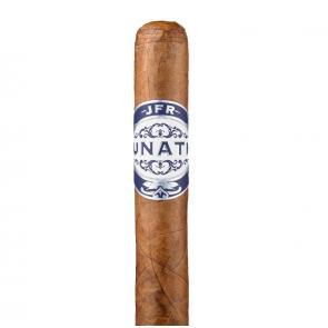 JFR Lunatic Habano Short Robusto Single Cigar-www.cigarplace.biz-21