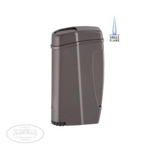 Xikar Executive II Single Jet Flame Lighter G2-www.cigarplace.biz-22