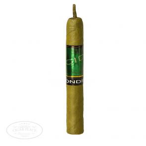 Acid Blondie Candela Single Cigar-www.cigarplace.biz-21