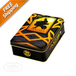 Acid Collectors Tin Cigars-www.cigarplace.biz-22