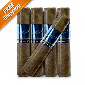 Acid Deep Dish Pack of 5 Cigars-www.cigarplace.biz-22