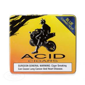 Acid Krush Blue Connecticut Tin of 10-www.cigarplace.biz-22