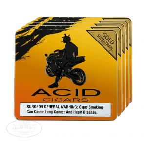 Acid Krush Gold Sumatra Cigars-www.cigarplace.biz-21