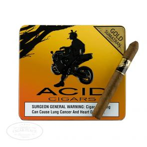Acid Krush Gold Sumatra Tin of 10-www.cigarplace.biz-21