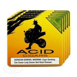 Acid Krush Green Candela Cigars-www.cigarplace.biz-21