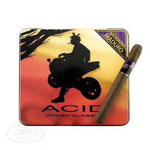 Acid Krush Morado Maduro Tin of 10-www.cigarplace.biz-21