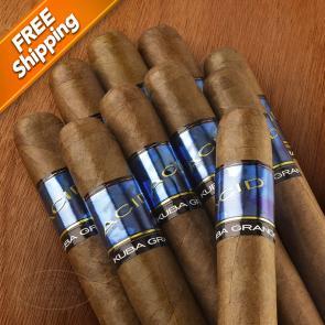 Acid Kuba Grande Bundle of 10 Cigars-www.cigarplace.biz-21