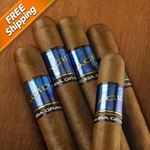 Acid Kuba Grande Pack of 5 Cigars-www.cigarplace.biz-21