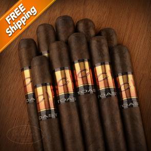 Acid Toast Bundle of 10 Cigars-www.cigarplace.biz-21