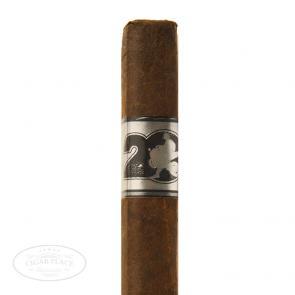 Acid Twenty Toro Single Cigar-www.cigarplace.biz-21
