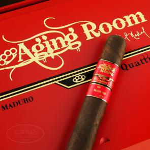 Aging Room Quattro Maduro Vibrato Cigars-www.cigarplace.biz-21
