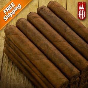 Alec Bradley 2nds Habano Robusto Cigars-www.cigarplace.biz-22