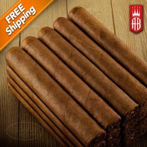 Alec Bradley 2nds Habano Robusto Prensado Bundle of 20 Cigars-www.cigarplace.biz-22