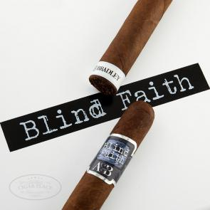Alec Bradley Blind Faith Toro Cigars-www.cigarplace.biz-21