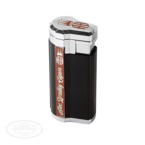 Alec Bradley Hendrix FX3 Triple Torch Lighter Black-www.cigarplace.biz-21