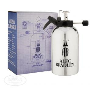 Alec Bradley Mega Burner Lighter-www.cigarplace.biz-21