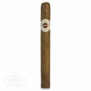 Alec Bradley Occidental Reserve Corona Single Cigar-www.cigarplace.biz-21